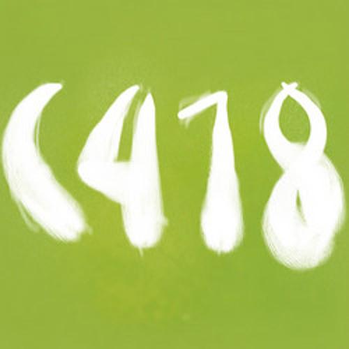 C418's avatar