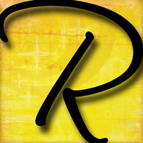 Ravenelle's avatar