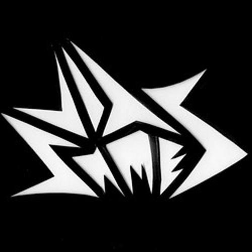 Jid Sames's avatar