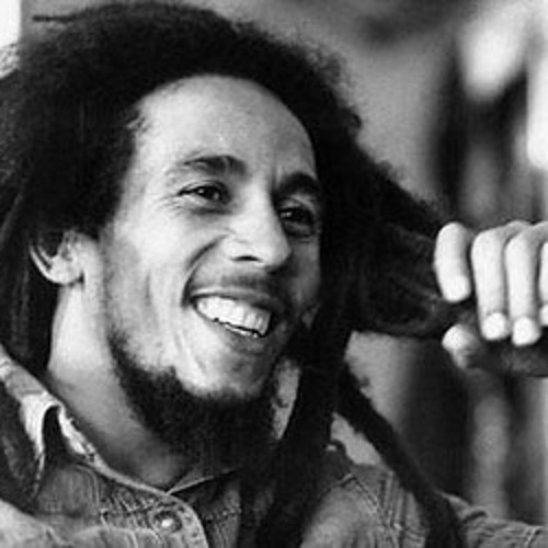 Bob_Marley's avatar