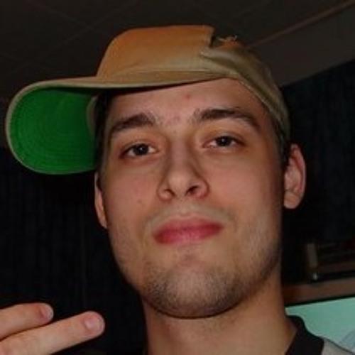 alexdef's avatar