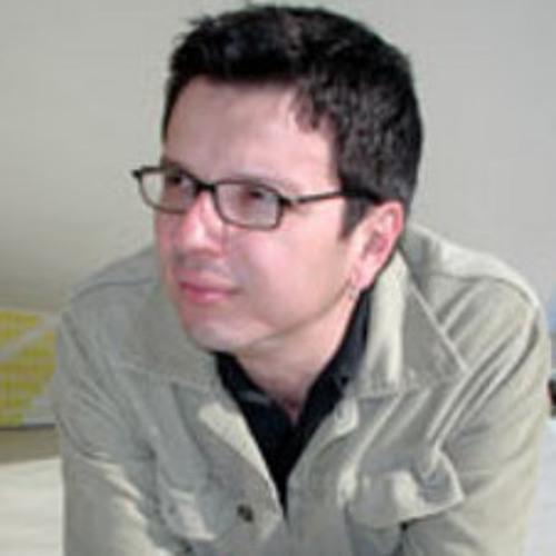 djraulaguilera's avatar