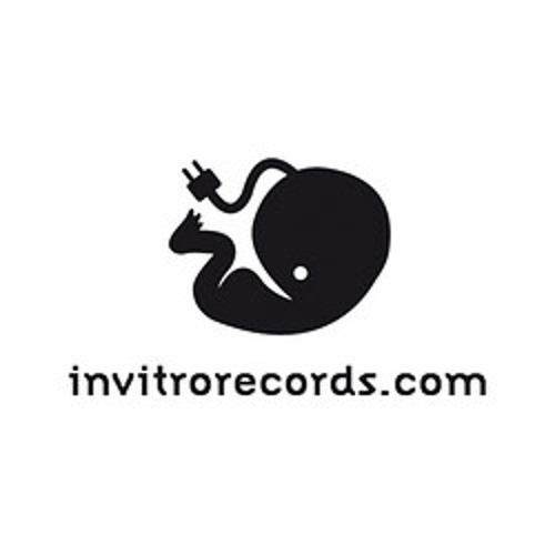 InVitro Records's avatar
