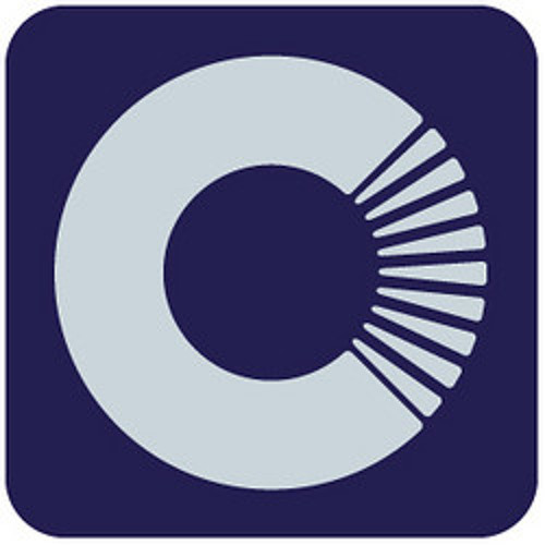 openconcept's avatar