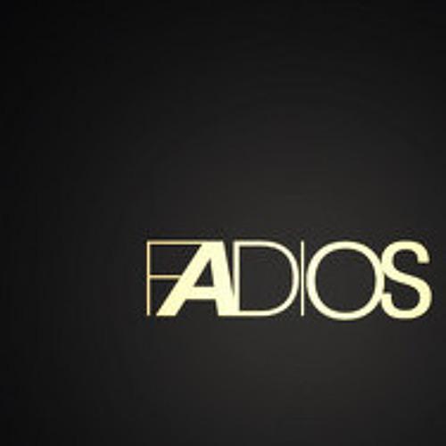 Fadios's avatar