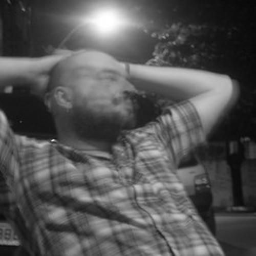 ivi brasil's avatar