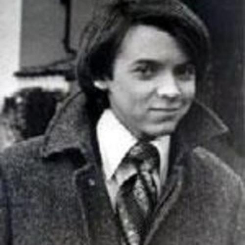 jaagupjalakas's avatar