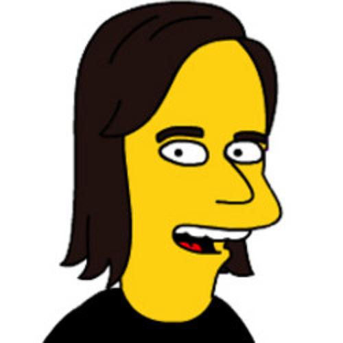 Falko Brocksieper's avatar