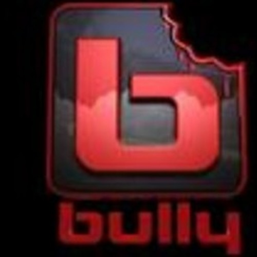 bully recordings's avatar