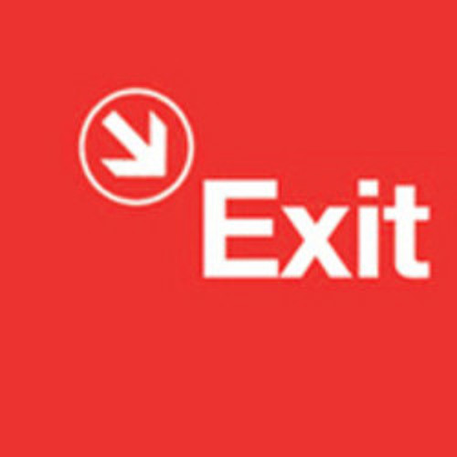 Exit Enterprises's avatar
