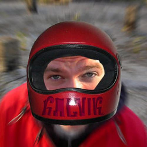 kalvik's avatar