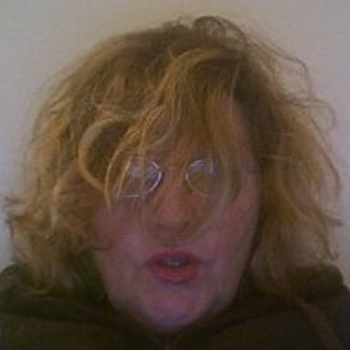 alisonbostonliveimprov's avatar