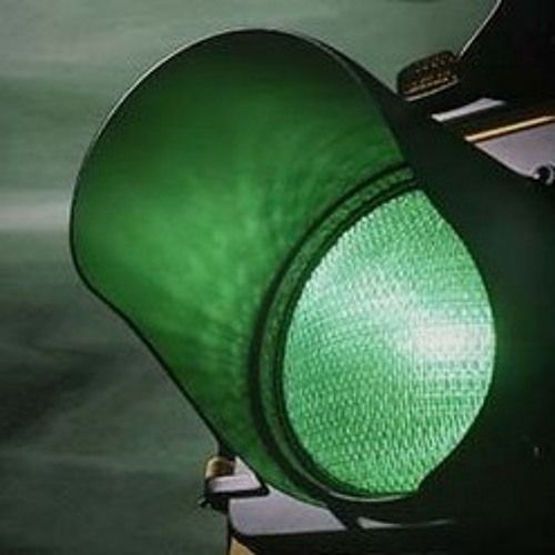 Green Light Go's avatar