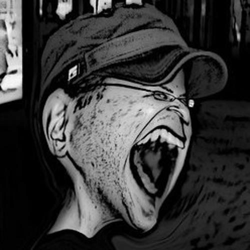 Filch's avatar