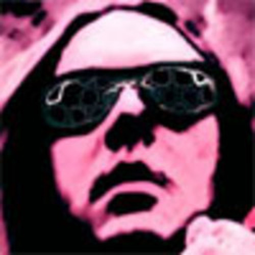 billtmiller's avatar