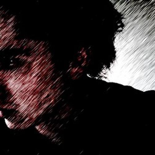 rodrigoacosta's avatar