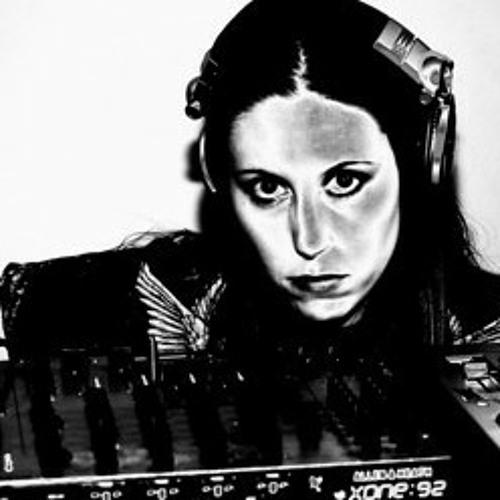 Hazel Lalanne's avatar