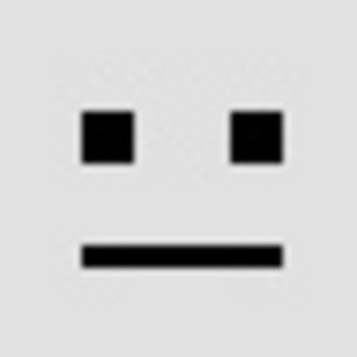 s4c's avatar