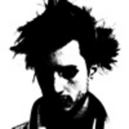 zazizazi's avatar