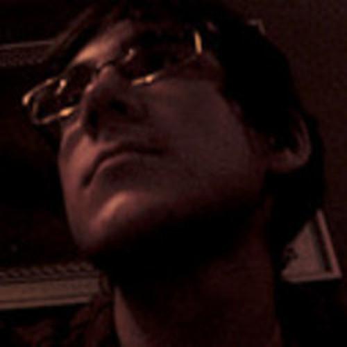 everar's avatar