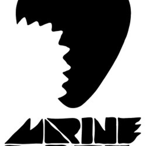 marineparade's avatar