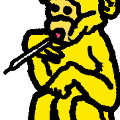 bunninmonkey's avatar