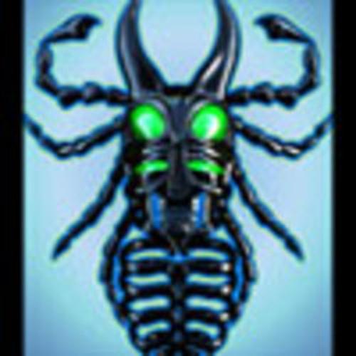 Switchblade's avatar