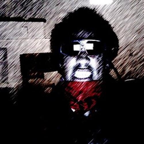 anuberak's avatar