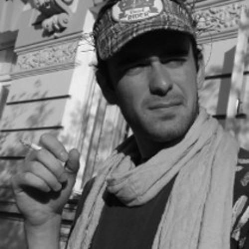 Giorgi Gabunia's avatar