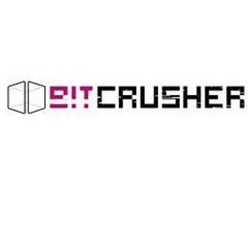 Bitcrusher's avatar