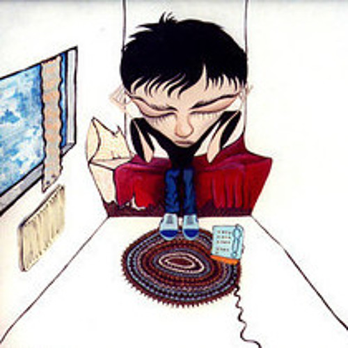 mc_donald_james's avatar