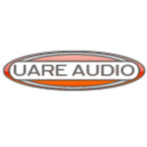 uare-audio's avatar