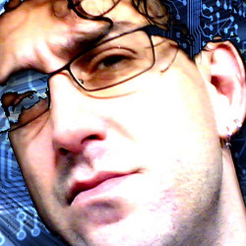 assaltocom's avatar