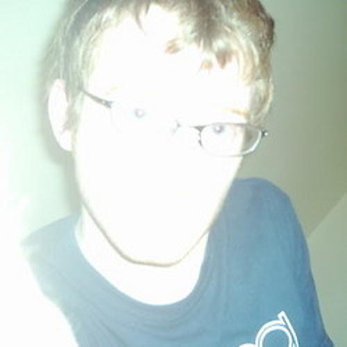 milton_segretti's avatar
