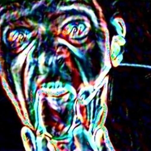 BassWorte's avatar
