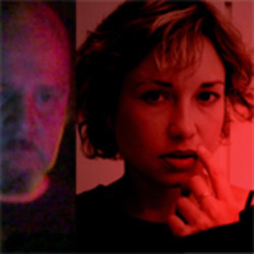 Doc & Lena Selyanina's avatar