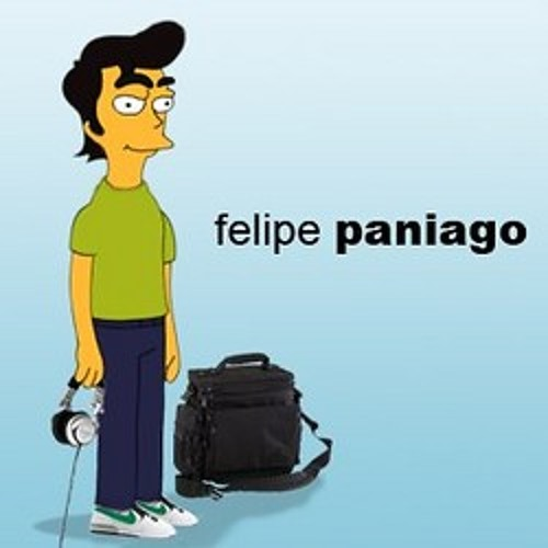 felipepaniago's avatar