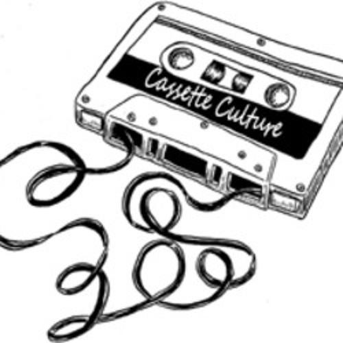 cassetteculture's avatar