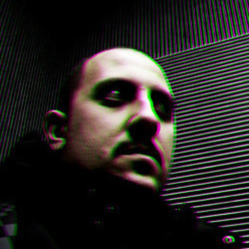 arpxp's avatar