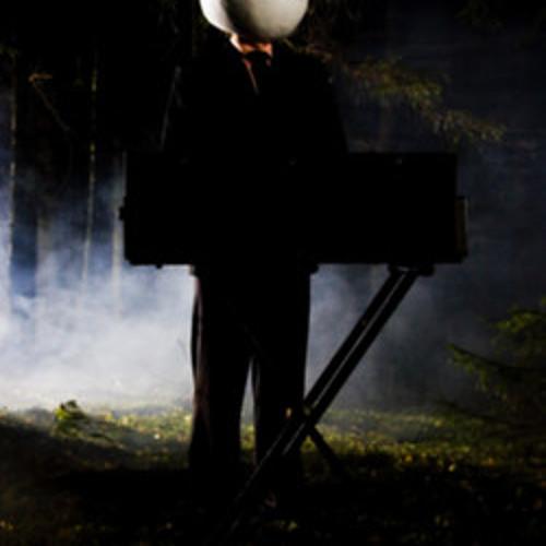 vaitaitau's avatar