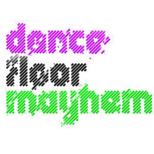 dancefloormayhem's avatar