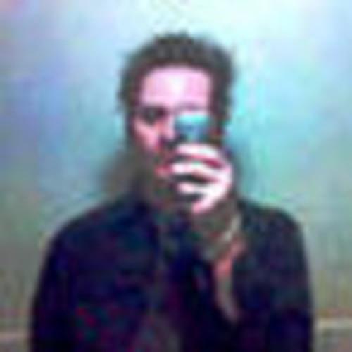 Steve Wilde's avatar