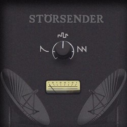 stoersender's avatar