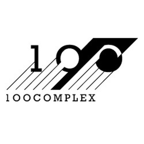100complex's avatar