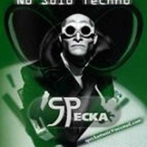 Specka's avatar