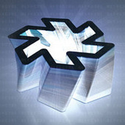 altctrl's avatar