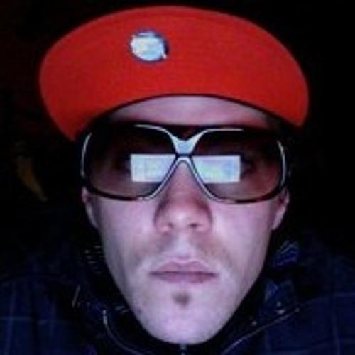 djbrigz's avatar