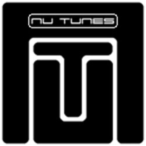 HMM Records - NuTunes Rec's avatar