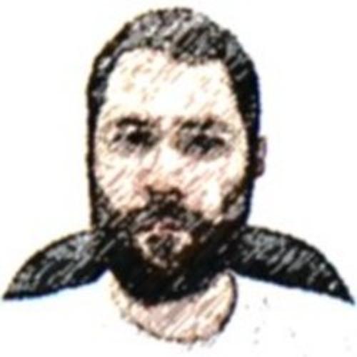 tensionitis's avatar