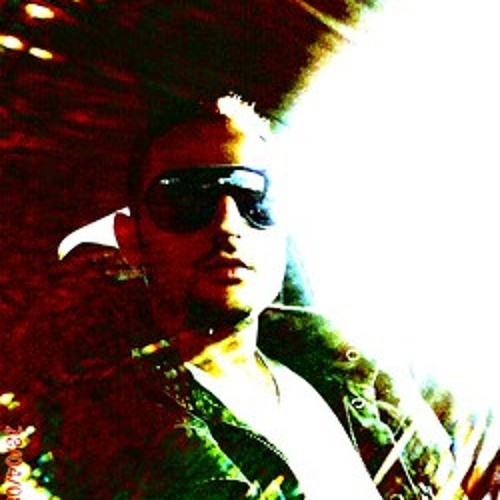 satrapis's avatar